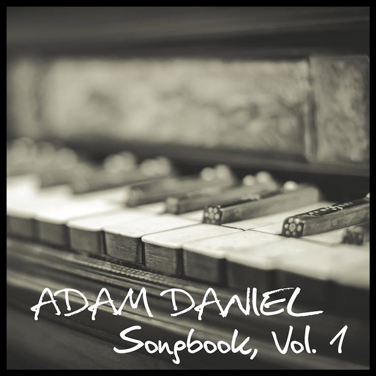 Songbook, Vol. 1